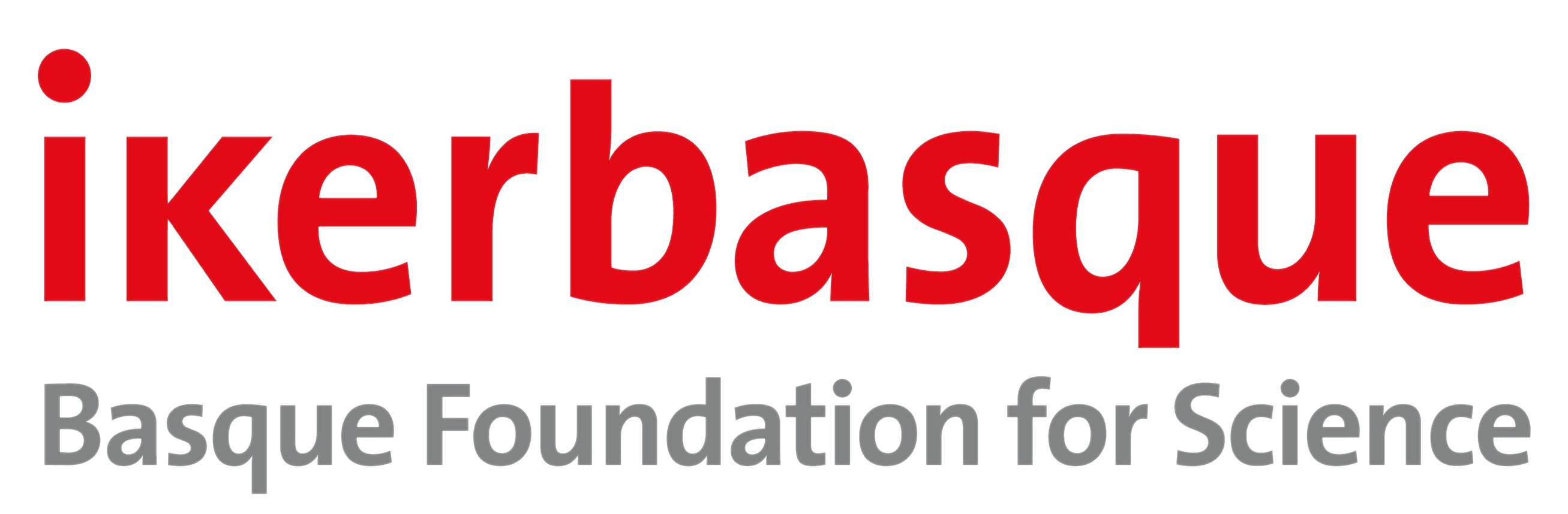IKERBASQUE, Basque Foundation for Science